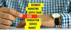 Top-Ten-B2B-Internet-Marketing-Strategies-You-Need-to-Know-About (1)