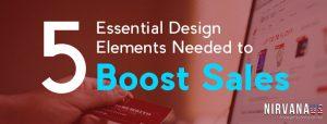 Essential Design Elements