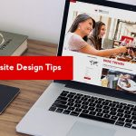 Useful Website Design Tips