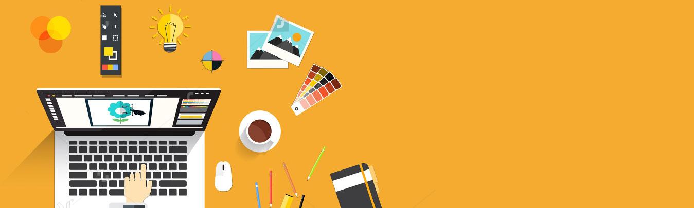 Seattle web design agency