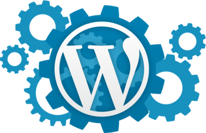 wordpress-bot